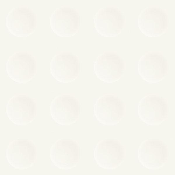 Obklad Modul Bianco Struktura C 1