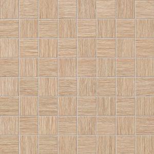Mozaika Biloba Creme