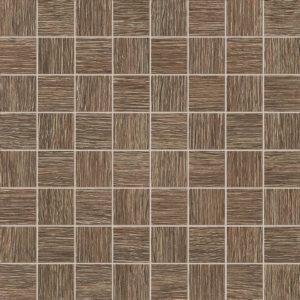 Mozaika Biloba Brown