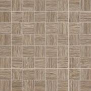 Mozaika Biloba Grey 1