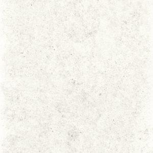 Obklad Nirrad Bianco