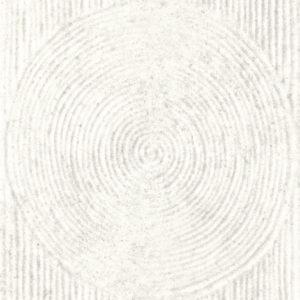 Nirrad Bianco Struktura