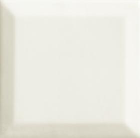 Obklad Rodari Bianco B