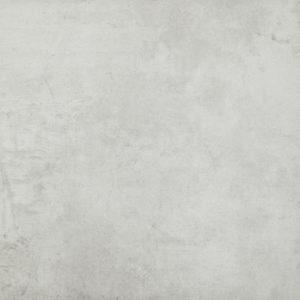 Dlažba Scratch Bianco