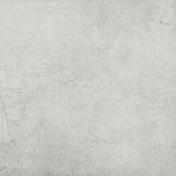 Dlažba Scratch Bianco 1
