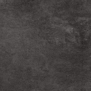 Dlažba Taranto Grafit 60x60 kalibrovaná
