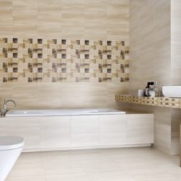 Koupelna Adaggio