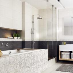 Koupelna Antonella