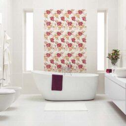 Koupelna Bellicita