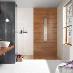 Koupelna Calvano
