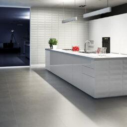 Kuchyně Favaro