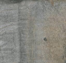 Dlažba Climb Grey 30