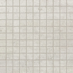 Mozaika Gris Szary
