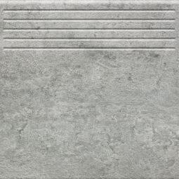 SP-Gris-grafit