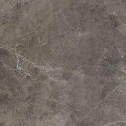 Monolith Mulina 120x120
