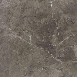 Monolith Mulina 120x240