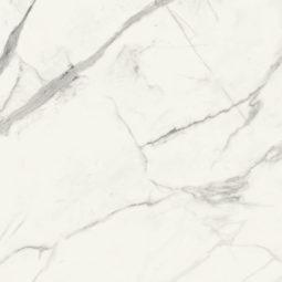 Monolith Pietrasanta 120x240