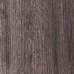 Nejširší výběr obkladů a dlažeb v Liberci –Dlažba, obklad, koupelnové vybavení a stavební chemie pro Vás.