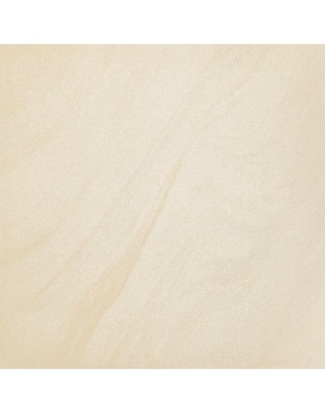 Arkesia Bianco Rektifikovaná 60×60