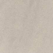 Arkesia Grys Rektifikovaná 60×60