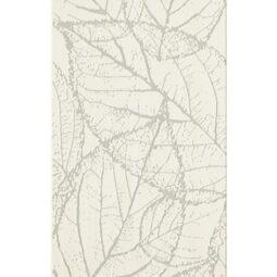 Dekor Antonella Bianco 30x60