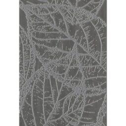 Dekor Antonella Grafit 30x60
