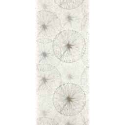 Dekor Nirrad Bianco 20x60
