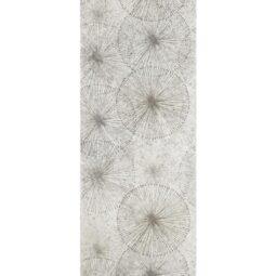 Dekor Nirrad Grys 20x60