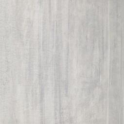 Dlažba Lateriz Grys 40x40