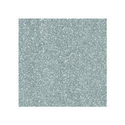Dlažba Tartan 11 33,3x33,3