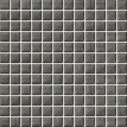 Mozaika Antonella Grafit 29,8x29,8