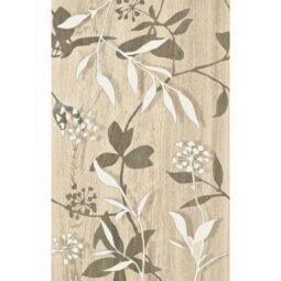 Obklad Antonella Beige Wood Dekor 30x60