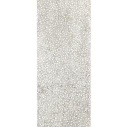 Obklad Nirrad Grys Kropki 20x60