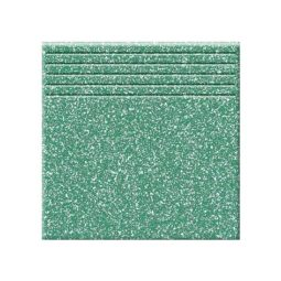 Schodovka Tartan 1 33,3x33,3