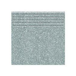 Schodovka Tartan 11 33,3x33,3