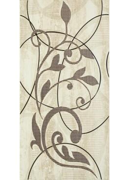 Dekor Amiche Beige A 30×60