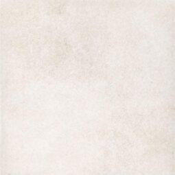 Dlažba Almeria White 33,3x33,3