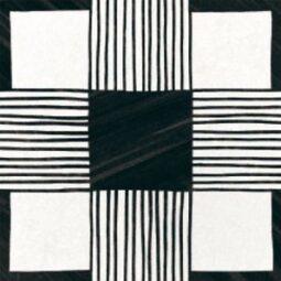 Dlažba Caprice D-Cloth