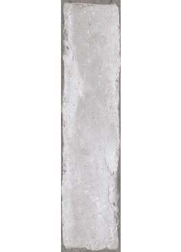 Dlažba Flamenco Grey Sokl 6,5×26,5 (2)