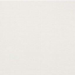 Dlažba Indigo Bílá 33,3x33,3