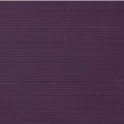 Dlažba Indigo Fialová 33,3x33,3