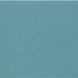 Dlažba Indigo Tyrkysová 33,3x33,3