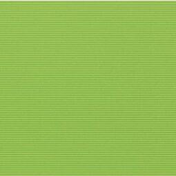 Dlažba Indigo Zelená 33,3x33,3
