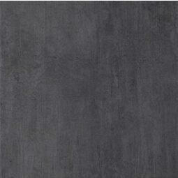 Dlažba Indus Grafit 40x40