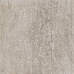 Dlažba Indus Grey 40x40