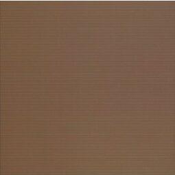 Dlažba Maxima Brown 45x45