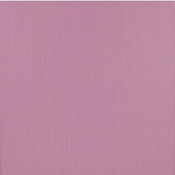 Dlažba Maxima Purple 45x45