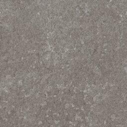 Dlažba Metropoli Grey