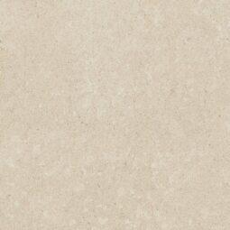Dlažba Metropoli Sand