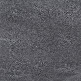 Dlažba Mojacar Gris 33x33